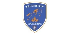 trev logo